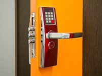Master Locksmith Store Chicago, IL 312-288-7665